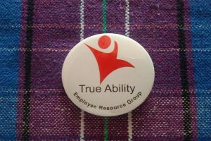 true-ability