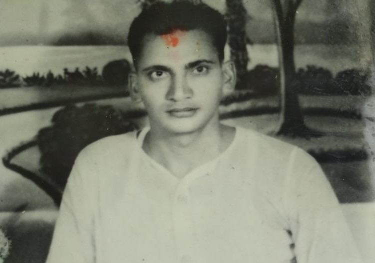 Settipally Sangi Reddy: An Unsung Hero of Freedom Struggle